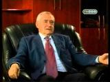 Тайные знаки. Генерал-Предатель - 25 лет двойной игры. (ТВ3 27.04.2009)