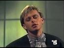 Den Harrow - Don't break my heart (Superclassifica 1987)