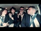 Zero Assoluto - Una canzone e basta (Official Video)