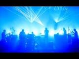 ULVER - Live at Roadburn 2017 (full live) HD