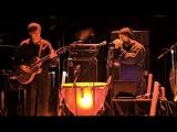 ULVER - Live at Roadburn 2012