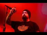 ULVER - Live in Tilburg 2014