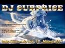 DJ Surprise Italo Disco Mix Vol 11 Mixed 2017