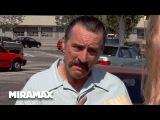 Jackie Brown  The Parking Lot (HD) - Robert De Niro, Bridget Fonda  MIRAMAX
