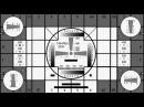 Советские песни часть 1 Хиты 1965 1968 Песни СССР