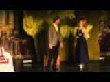 Оперетта Марица муз. Имре Кальмана, Санкт-Петербургский театр оперетты