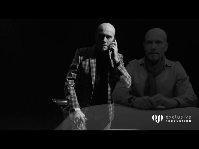Давид Коган (David Kogan) - РОДИТЕЛЯМ (Премьера клипа Official HD video)