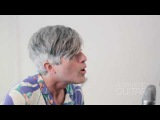 Acoustic Guitar Sessions Presents We Are Scientists