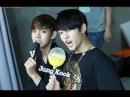 BTS Jungkook V Play Moment Kpop [VKG]