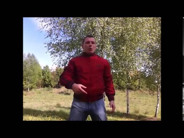 Сергей Тулукут - Быстрый набор энергии. Цикл самоисцеления.