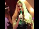 Alexsandra Bozon - Александра Бозон