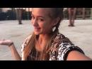 Iuliana Beregoi Generația Z Making of