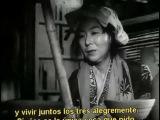 Cuentos de la luna palida de agosto   Kenji Mizoguchi 1953 VOSE
