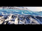 Iceland Through The Music of The American Dollar by Timelapses.es