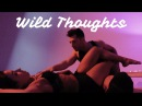 Wild Thoughts- @DjKhaled ft @Rihanna | Dana Alexa James Combo Marino Choreography