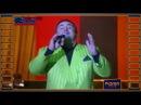 Aram Asatryan (Արամ Ասատրյան) - Durs ari, Arev es indz hamar, Sireci /10 Տարի բեմում 1999թ .