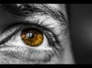 Wladimir Zhdanov Sehen ohne Brille - die Zhdanov-Methode