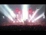 Rammstein - Pussy In Amerika 3