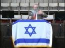 М Цин Спасение Еврейский взгляд