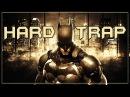 Hard Trap Music Mix 2017 ⚡️⚡️ Trap, Bass, EDM Dubstep ⚡️⚡️ Best Hard Trap Music Mix 2017