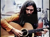 George Harrison - Art of Dying ( take 9 )