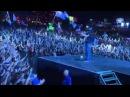 Deadmau5 Live @ Sziget Festival 2014 Budapest 12 08 2014 HD 720p