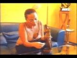 Жанна Фриске - Напросились (Полная версия) Муз-ТВ (2004 год)