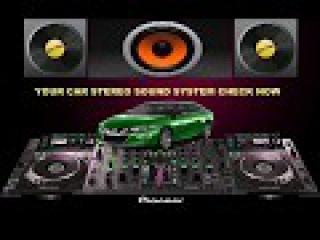 Phir Mohabbat (Arjit Singh) (CAR SONG) dts Mp3 Remix Extra Bass