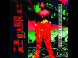 Last Wordz (feat. Ice Cube &amp Ice-T) - 2Pac Strictly 4 My N.I.G.G.A.Z.