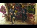 IDILSA TAVARES Choreography I Paculamento - Mira King ft. Dotorado Pro
