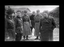 Дорогой наш Никита Сергеевич! 3 серия Никита Хрущёв до 1953 года. Эхо Москвы, 27.09.2009 г..