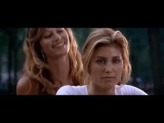 ИЗНАСИЛОВАНИЯ В КИНО ( 2 ) ЛЕСБИ НАСИЛИЕ / Gisele Bundchen & Jennifer Esposito / rape scene in movie