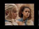 СЦЕНЫ ИЗНАСИЛОВАНИЯ В КИНО ( 3 ) All Sexy and Gory Scenes from Game of Thrones SEASON 3.