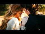 Буду Любить Тебя, #Песни о Любви,  Рада Рай
