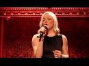 Feinstein's/54 Below - Katie Rose Clarke Sings Mona Lisa