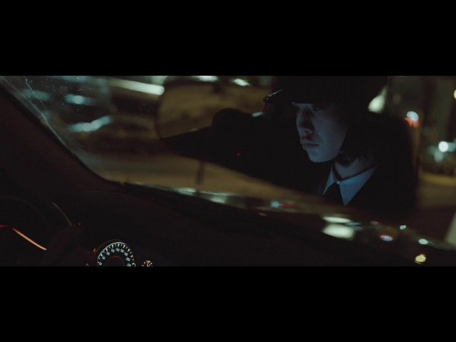 Vanotek Ft. Eneli - Tell Me Who (Slider Magnit Remix) | OFFICIAL VIDEO