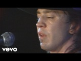Stevie Ray Vaughan - Tell Me (from Live at the El Mocambo)