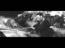 Подвиг Фархада 1967 Военные фильмы Love