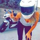 Moto Life фото #21