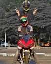 Moto Life фото #20
