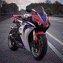 Moto Life фото #19