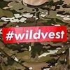 WildVest streetwear | Уличная одежда | Челябинск