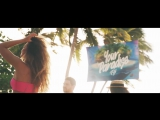 Yolanda Be Cool Dcup - From Me To You (Official Video)