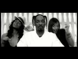 Snoop Dogg feat. Pharrell - Drop It Like It's Hot (Dirty) (DVD) [2002]