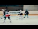 277-videofilm-gruppa-v