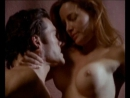 Michelle Von Flotow (As Michelle Hall) - Scandal: Sin in the City (2001) sex scene