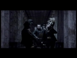 2010 - Apocalyptica - End Of Me (feat. Gavin Rossdale)