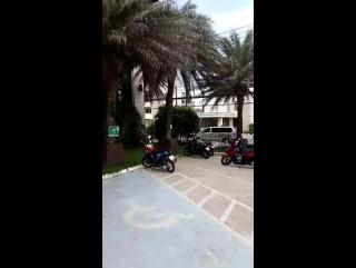 Koh Chang - Аренда авто