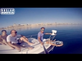 Ruslan Nigmatullin - Desire (Official video)