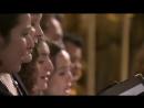 Michel Richard de Lalande Regina Coeli Les Agremens Chor de Chambre de Namur Guy Van Waas